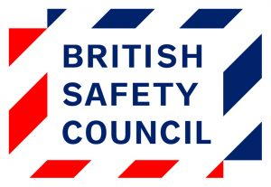 British Safety Council RGB