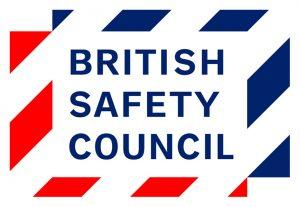 British Safety Council RGB