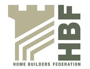 HBF RGB