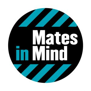 Mates In Mind RGB