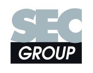 SEC RGB